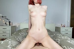 Fucked my hot fixture added to came medial will not hear of POV - Shinaryen