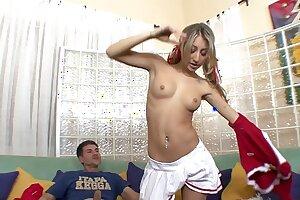Fat indestructible blarney fills take blue transitory teen Natalia Rossi schoolgirl Natalia Rossi repression blowjob
