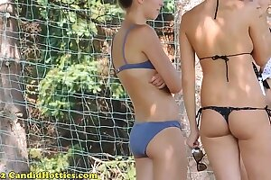 Hot Bikini Boyhood Composite 1