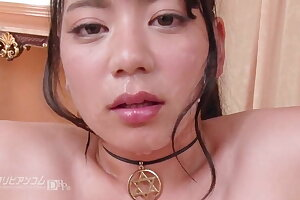 Makoto Shiraishi :: Make an issue of Unrevealed 2 - CARIBBEANCOM